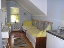 2-apartman